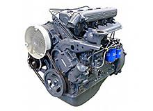 Двигатель Д-144 (Д-37М). Цена: 150000грн.