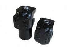Насос-дозатор Д 500-15.21. Цена: 7000грн.