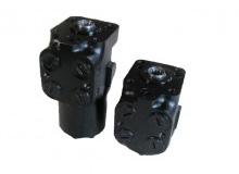 Насос-дозатор Д 400-15.21 Цена: 6 800.00 грн.