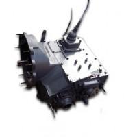 Коробка перемены передач СШ20.37.001