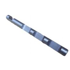 Валик (диам. 15 мм) А25.37.188В