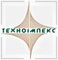 technoimpex.com.ua