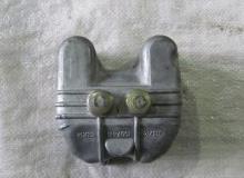 Крышка Д37М-1007400Б3  Цена: 302 грн.