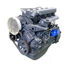 Двигатель Д-144 (Д-37М)